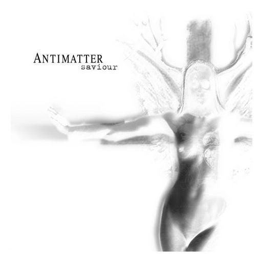 Saviour by Antimatter