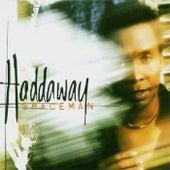 Haddaway Spaceman (2Track) von Haddaway