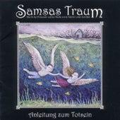 Anleitung zum Totsein by Samsas Traum