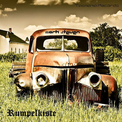 Play & Download Rumpelkiste by Mark Steven | Napster
