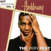 Hit Collection Vol. 2 - The Very Best von Haddaway