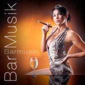 Bar Musik von Barmusik