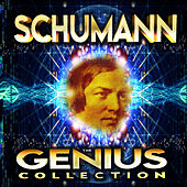 Play & Download Schumann - The Genius Collection by Various Artists | Napster