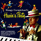 Play & Download Havin' a Party by Hoagy Carmichael | Napster