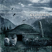 The Early Years by Eluveitie