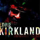 Democrat Blues by Eddie Kirkland