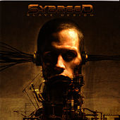 Play & Download Slave Design by Sybreed | Napster