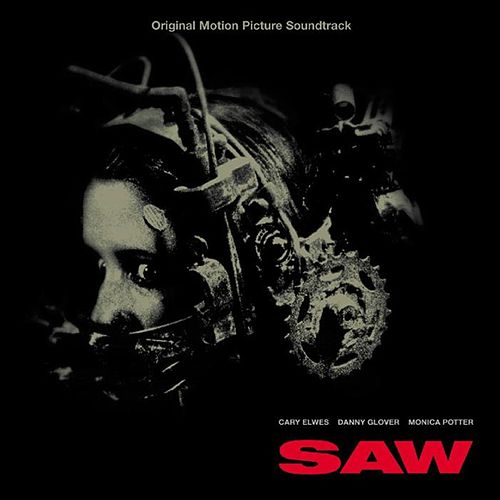 Play & Download Saw by Skinny Puppy | Napster