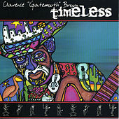Play & Download Timeless by Clarence
