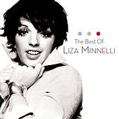 The Best Of Liza Minnelli by Liza Minnelli