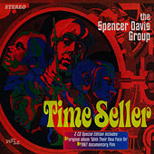 Time Seller by The Spencer Davis Group