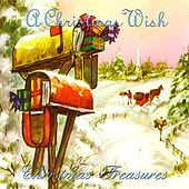 Play & Download A Christmas Wish by Various Artists   Napster