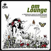 Play & Download Om Lounge 9 by Various Artists | Napster