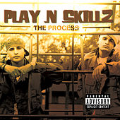 Play & Download The Process by Play-N-Skillz | Napster