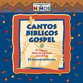 Play & Download Cantos Biblicos Gospel by Cedarmont Kids | Napster