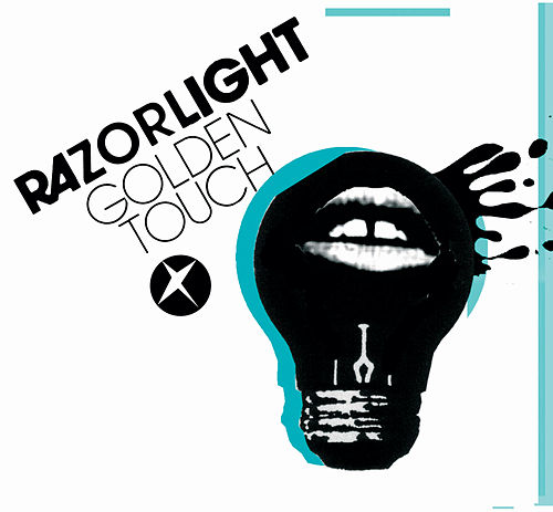 Play & Download Golden Touch by Razorlight | Napster