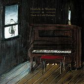 Play & Download Dusk In Cold Parlors by Norfolk & Western | Napster