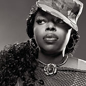 I Wanna Thank Ya by Angie Stone