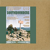 Southbounders (OST) von Jay Nash