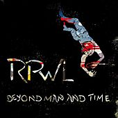 Play & Download Beyond Man and Time by RPWL | Napster