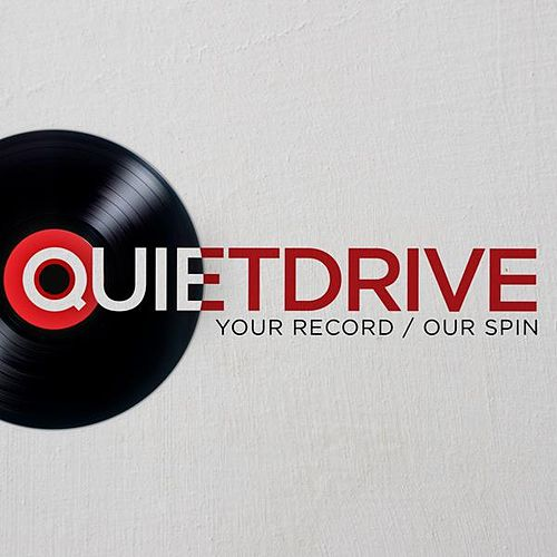 Play & Download Your Record / Our Spin by Quietdrive | Napster
