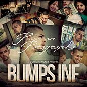 Play & Download Pain in Paragraphs by Bumps Inf | Napster