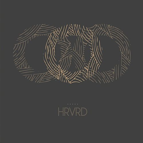 Play & Download Cardboard Houses by Hrvrd | Napster