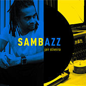 Play & Download Sambazz by Jair Oliveira | Napster