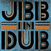 Play & Download JBB In Dub by John Brown's Body | Napster