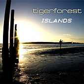 Islands by Tigerforest