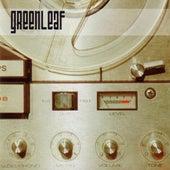 Play & Download Revolution Rock by Greenleaf | Napster