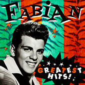 Play & Download Greatest Hits! by Fabian | Napster