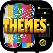 Play & Download Platinum Themes Pro, Vol. 6 (Tribute Version) by Platinum Themes Pro | Napster