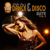 Eddie Sea's Dance and Disco Suite, Vol. Two by Various Artists
