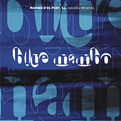 Blue Mambo by Various Artists