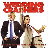 Wedding Crashers von Various Artists