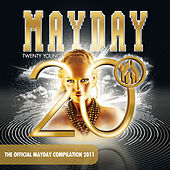 Mayday 2011 - Twenty Young von Various Artists