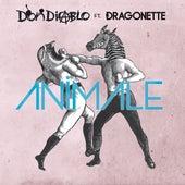 Animale von Don Diablo