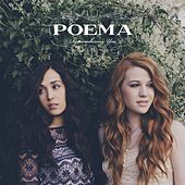 Play & Download Remembering You by Poema | Napster