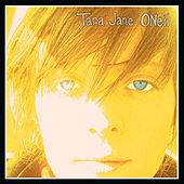 Play & Download You Sound, Reflect by Tara Jane O'Neil | Napster