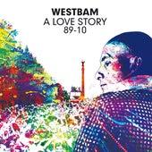 A Love Story 89-10 von Various Artists