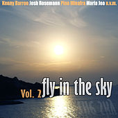 Play & Download On Air 2 - Fly In The Sky by Various Artists | Napster