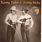 Play & Download Darkness On The Delta by Kenny Baker | Napster