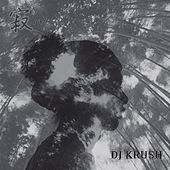 Jaku by DJ Krush