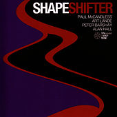 Play & Download Shapeshifter by Paul McCandless | Napster