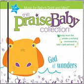 Play & Download The Praise Baby Collection: God Of Wonders by Various Artists | Napster