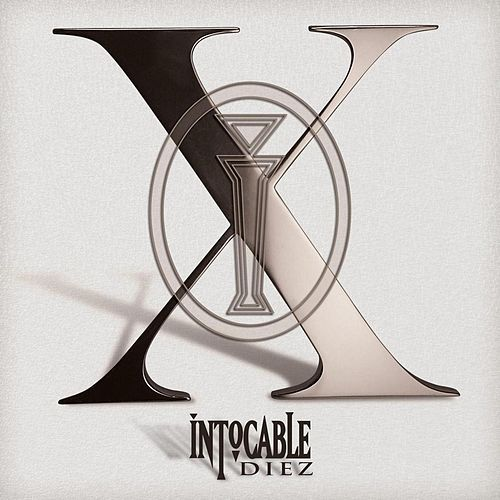 Play & Download X by Intocable | Napster