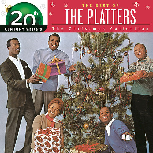 Play & Download Christmas Collection: 20th Century Masters by The Platters | Napster