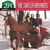 Play & Download Christmas Collection: 20th Century Masters by The Statler Brothers | Napster
