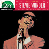 Play & Download Christmas Collection: 20th Century Masters by Stevie Wonder | Napster